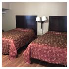 Kingsway Rooms